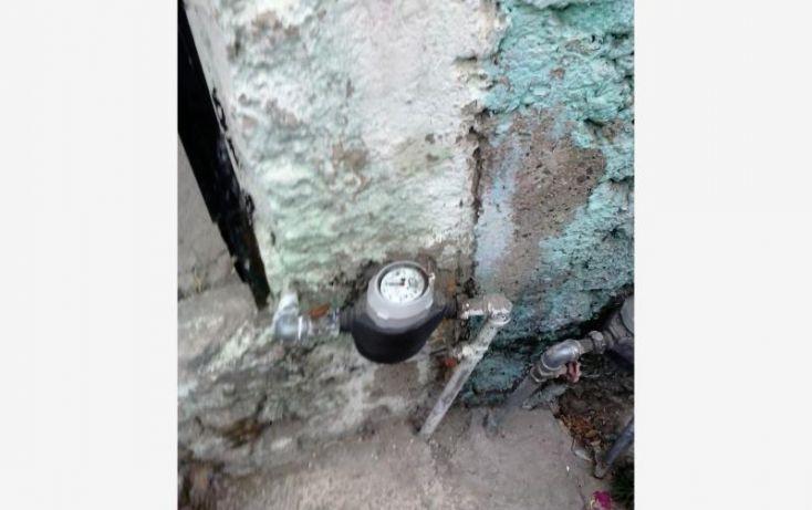 Foto de casa en venta en 28 de enero 2b, san sebastianito, san pedro tlaquepaque, jalisco, 1798502 no 15