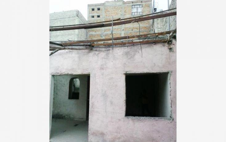 Foto de casa en venta en 28 de enero 2b, san sebastianito, san pedro tlaquepaque, jalisco, 1798502 no 17