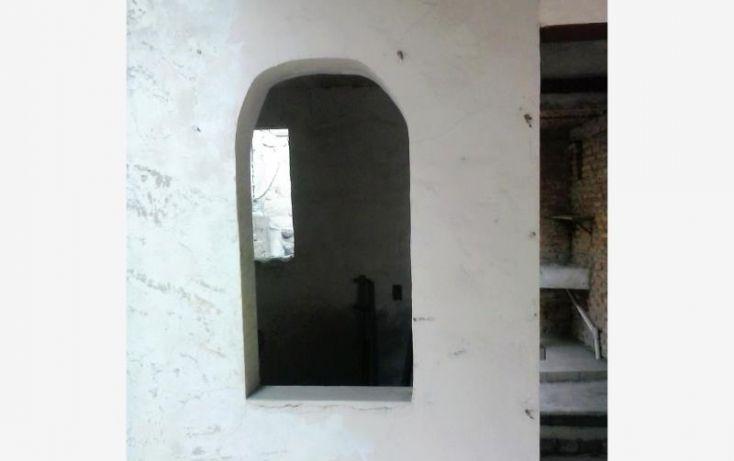 Foto de casa en venta en 28 de enero 2b, san sebastianito, san pedro tlaquepaque, jalisco, 1798502 no 20