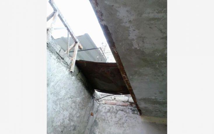 Foto de casa en venta en 28 de enero 2b, san sebastianito, san pedro tlaquepaque, jalisco, 1798502 no 21