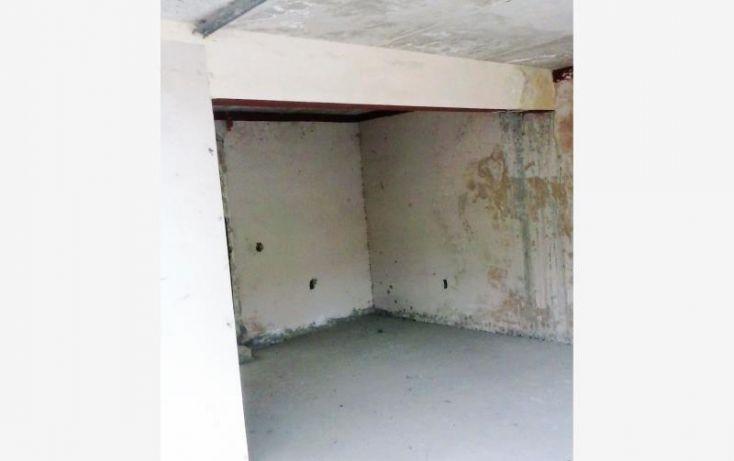 Foto de casa en venta en 28 de enero 2b, san sebastianito, san pedro tlaquepaque, jalisco, 1798502 no 22