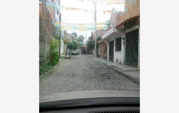 Foto de casa en venta en 28 de enero 2b, san sebastianito, san pedro tlaquepaque, jalisco, 1798502 no 23