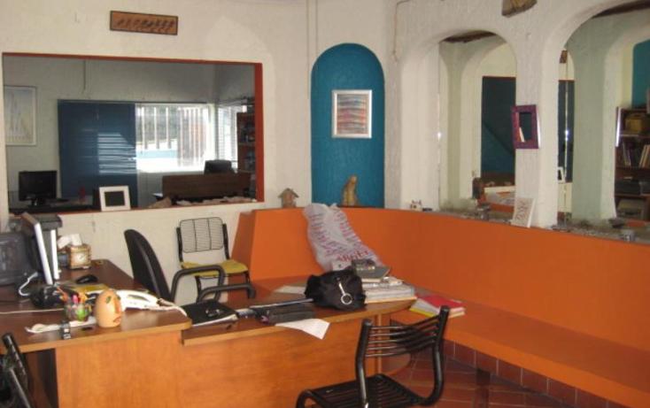 Foto de casa en venta en  28, delicias, cuernavaca, morelos, 1486123 No. 10