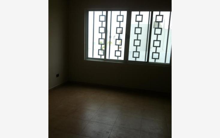 Foto de casa en renta en  28, fuentes de la carcaña, san pedro cholula, puebla, 1827140 No. 08