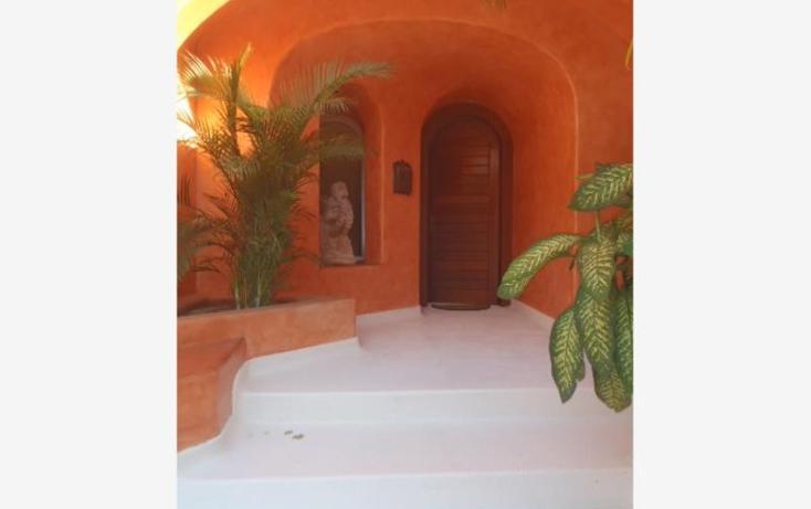 Foto de casa en venta en  28, golondrinas, zihuatanejo de azueta, guerrero, 1731374 No. 03