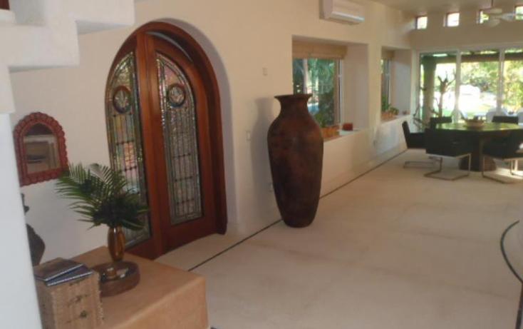 Foto de casa en venta en  28, golondrinas, zihuatanejo de azueta, guerrero, 1731374 No. 05