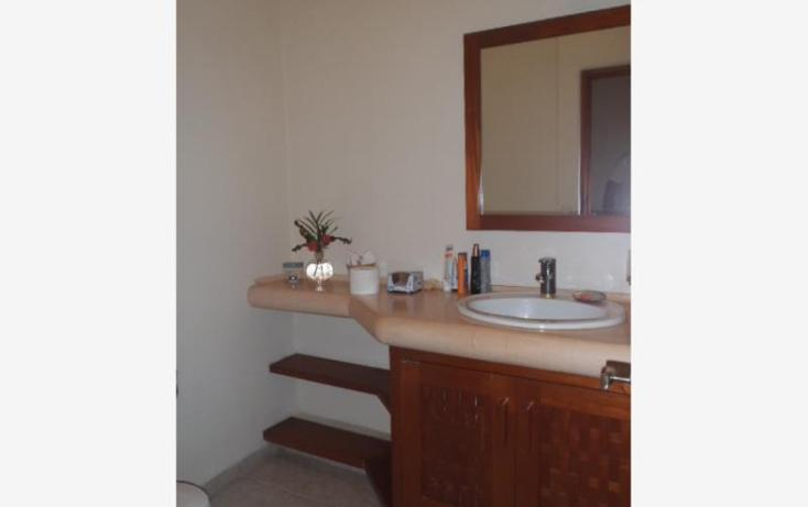 Foto de casa en venta en  28, golondrinas, zihuatanejo de azueta, guerrero, 1731374 No. 06