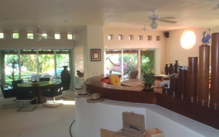 Foto de casa en venta en  28, golondrinas, zihuatanejo de azueta, guerrero, 1731374 No. 07