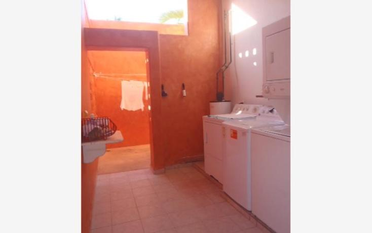 Foto de casa en venta en  28, golondrinas, zihuatanejo de azueta, guerrero, 1731374 No. 11