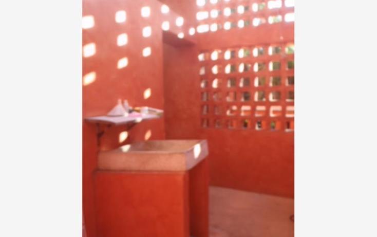 Foto de casa en venta en  28, golondrinas, zihuatanejo de azueta, guerrero, 1731374 No. 13