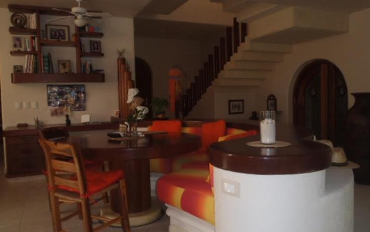 Foto de casa en venta en  28, golondrinas, zihuatanejo de azueta, guerrero, 1731374 No. 16