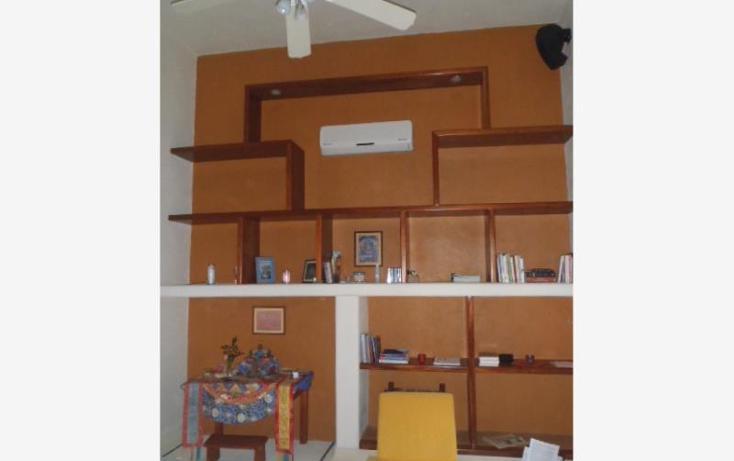 Foto de casa en venta en  28, golondrinas, zihuatanejo de azueta, guerrero, 1731374 No. 17