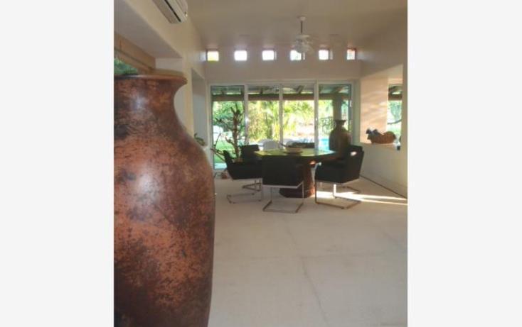 Foto de casa en venta en  28, golondrinas, zihuatanejo de azueta, guerrero, 1731374 No. 19