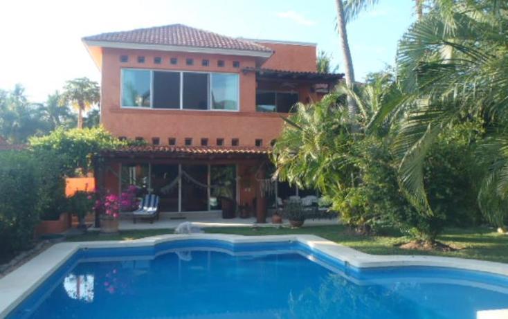 Foto de casa en venta en  28, golondrinas, zihuatanejo de azueta, guerrero, 1731374 No. 23