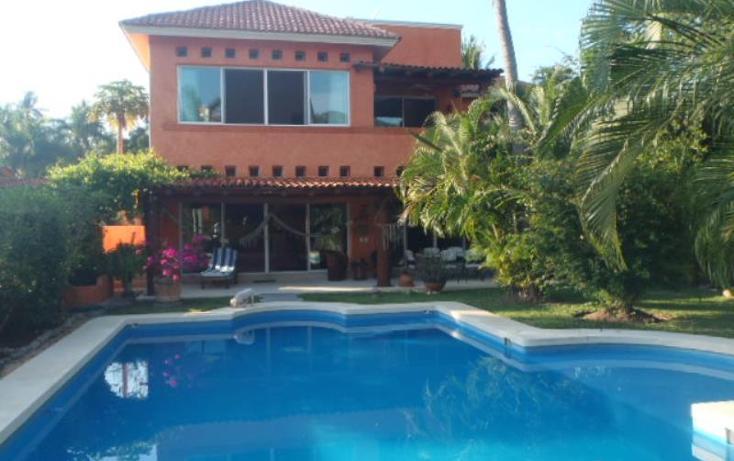 Foto de casa en venta en  28, golondrinas, zihuatanejo de azueta, guerrero, 1731374 No. 24