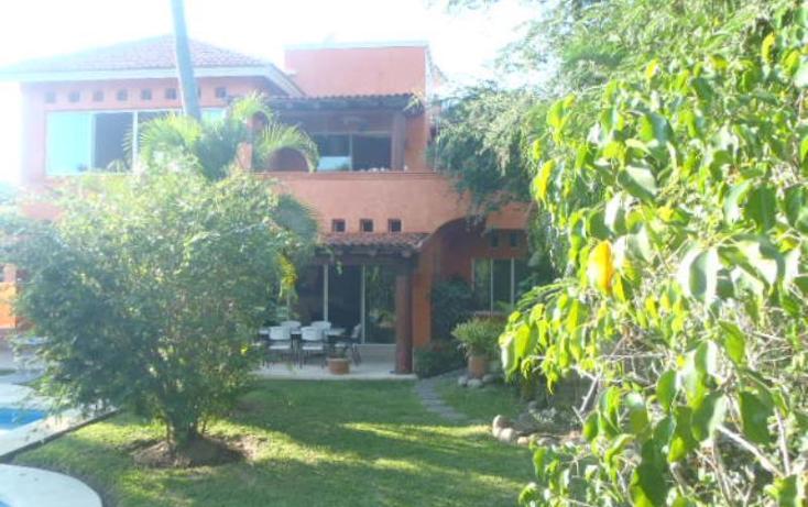 Foto de casa en venta en  28, golondrinas, zihuatanejo de azueta, guerrero, 1731374 No. 25
