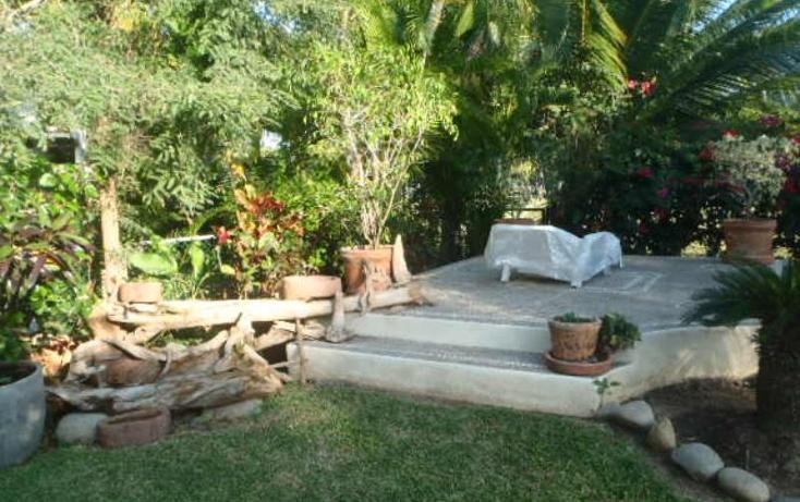 Foto de casa en venta en  28, golondrinas, zihuatanejo de azueta, guerrero, 1731374 No. 26