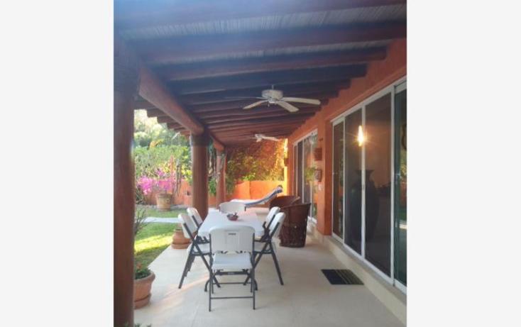 Foto de casa en venta en  28, golondrinas, zihuatanejo de azueta, guerrero, 1731374 No. 28