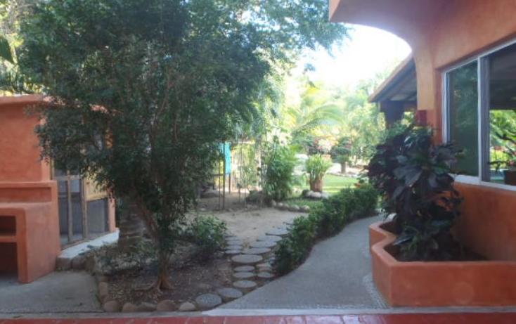 Foto de casa en venta en  28, golondrinas, zihuatanejo de azueta, guerrero, 1731374 No. 30