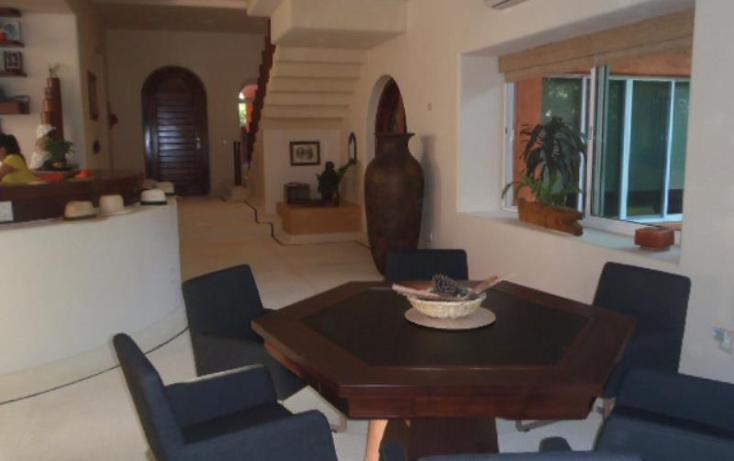 Foto de casa en venta en  28, golondrinas, zihuatanejo de azueta, guerrero, 1731374 No. 33