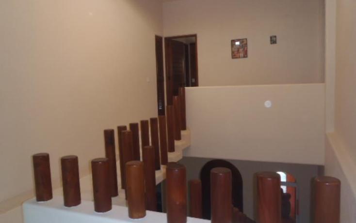 Foto de casa en venta en  28, golondrinas, zihuatanejo de azueta, guerrero, 1731374 No. 36