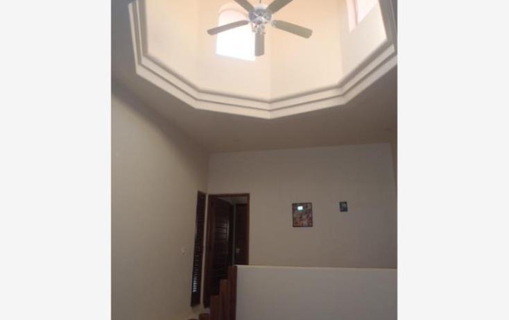 Foto de casa en venta en  28, golondrinas, zihuatanejo de azueta, guerrero, 1731374 No. 37