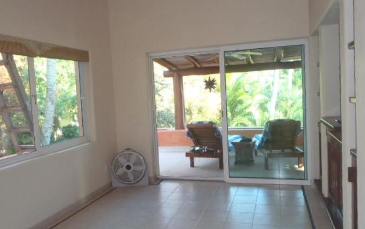 Foto de casa en venta en  28, golondrinas, zihuatanejo de azueta, guerrero, 1731374 No. 38