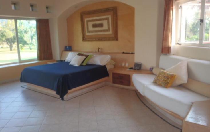 Foto de casa en venta en  28, golondrinas, zihuatanejo de azueta, guerrero, 1731374 No. 39