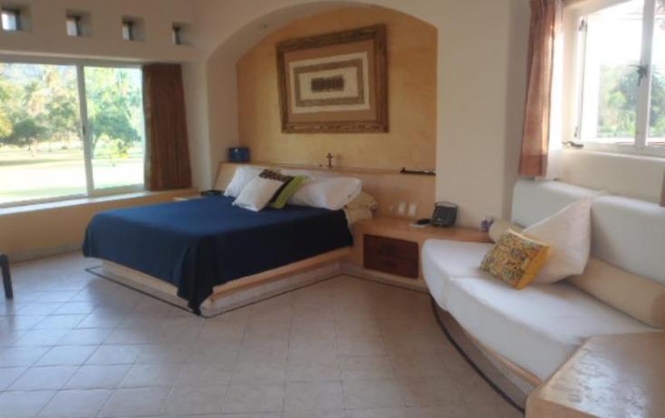 Foto de casa en venta en  28, golondrinas, zihuatanejo de azueta, guerrero, 1731374 No. 40