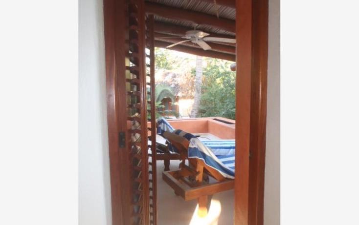 Foto de casa en venta en  28, golondrinas, zihuatanejo de azueta, guerrero, 1731374 No. 42