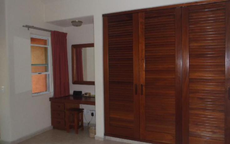 Foto de casa en venta en  28, golondrinas, zihuatanejo de azueta, guerrero, 1731374 No. 53