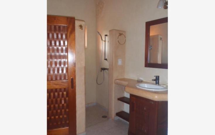 Foto de casa en venta en  28, golondrinas, zihuatanejo de azueta, guerrero, 1731374 No. 54