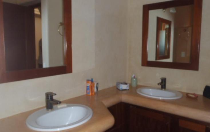 Foto de casa en venta en  28, golondrinas, zihuatanejo de azueta, guerrero, 1731374 No. 55