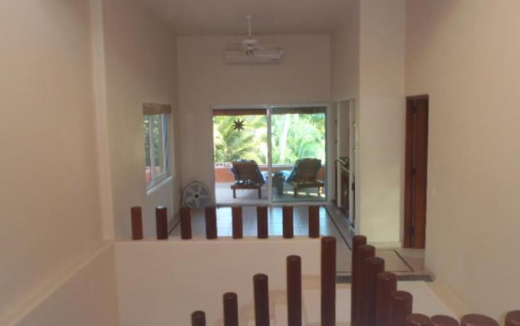 Foto de casa en venta en  28, golondrinas, zihuatanejo de azueta, guerrero, 1731374 No. 56