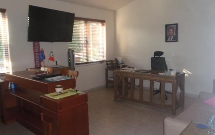 Foto de casa en venta en  28, golondrinas, zihuatanejo de azueta, guerrero, 1731374 No. 58