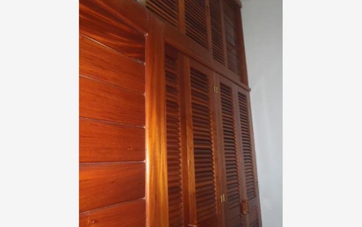 Foto de casa en venta en  28, golondrinas, zihuatanejo de azueta, guerrero, 1731374 No. 62