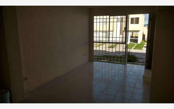 Foto de casa en renta en  28, jardines de la montaña, puebla, puebla, 2677696 No. 03