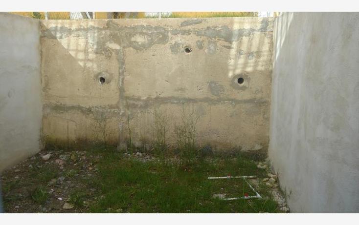 Foto de casa en renta en  28, jardines de la montaña, puebla, puebla, 2677696 No. 06