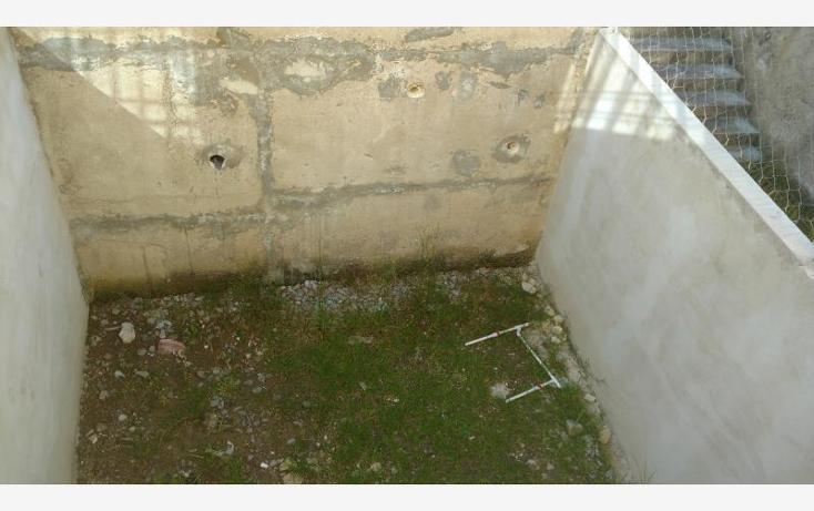 Foto de casa en renta en  28, jardines de la montaña, puebla, puebla, 2677696 No. 08