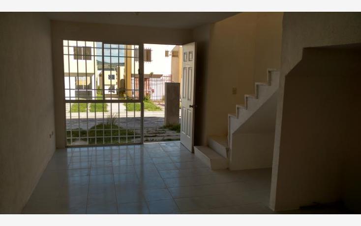 Foto de casa en renta en  28, jardines de la montaña, puebla, puebla, 2677696 No. 10