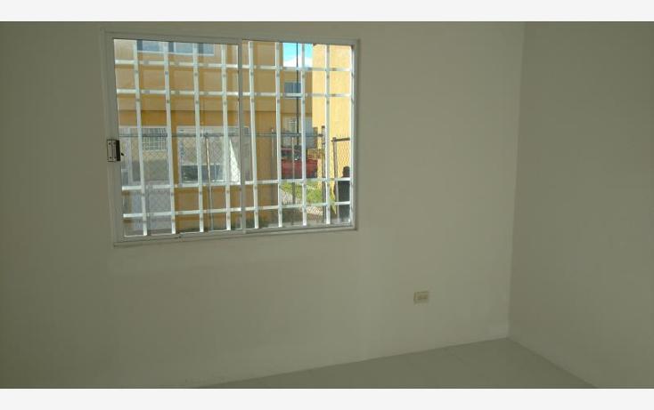 Foto de casa en renta en  28, jardines de la montaña, puebla, puebla, 2677696 No. 12