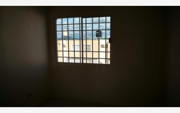 Foto de casa en renta en  28, jardines de la montaña, puebla, puebla, 2677696 No. 14