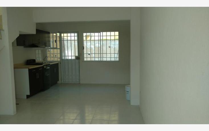 Foto de casa en renta en  28, jardines de la montaña, puebla, puebla, 2677696 No. 15