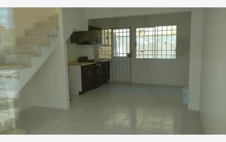 Foto de casa en renta en  28, jardines de la montaña, puebla, puebla, 2677696 No. 16