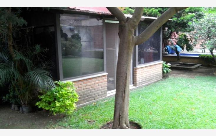 Foto de casa en venta en  28, la paloma, cuernavaca, morelos, 1843972 No. 03