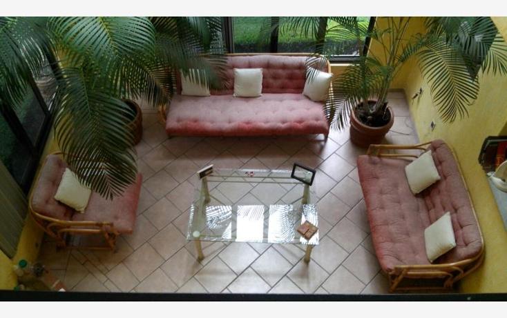 Foto de casa en venta en  28, la paloma, cuernavaca, morelos, 1843972 No. 04