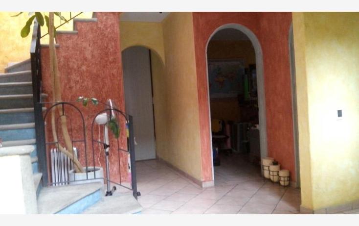 Foto de casa en venta en  28, la paloma, cuernavaca, morelos, 1843972 No. 05