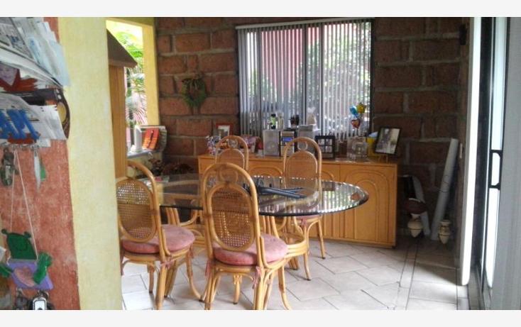 Foto de casa en venta en  28, la paloma, cuernavaca, morelos, 1843972 No. 06