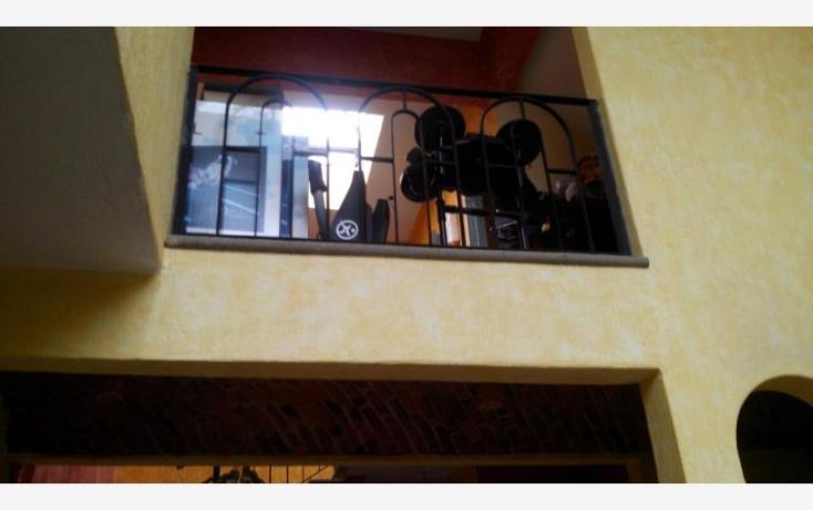 Foto de casa en venta en  28, la paloma, cuernavaca, morelos, 1843972 No. 07