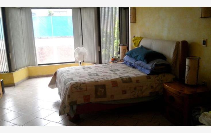 Foto de casa en venta en  28, la paloma, cuernavaca, morelos, 1843972 No. 08